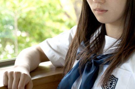 高校受験の人生における位置付けと親の介入の必要性