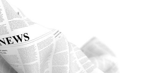 時事通信vol.5 消費税の歴史