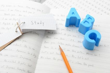 英単語学習法 Part2  上級編