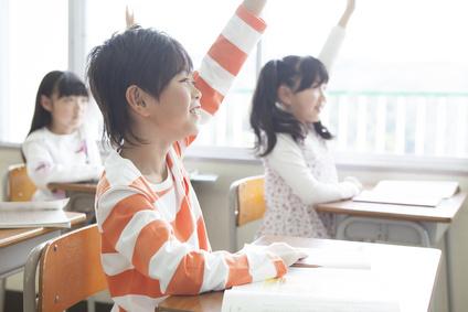 学校の授業効果を最大化するコツ